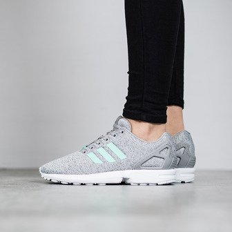 Damen Schuhe sneakers adidas Originals Zx Flux BB2259