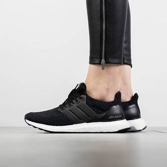 "Damen Schuhe sneakers adidas Ultra Boost 3.0 Primeknit ""Core Black"" S80682"