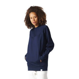 Damen Sweatshirt adidas Originals XbyO BK2303