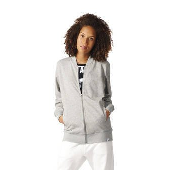 Damen Sweatshirt adidas Originals XbyO BK2305