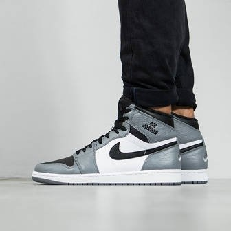 "Herren Schuhe sneakers Air Jordan 1 Retro High ""Rare Air"" 332550 024"