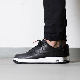 "Herren Schuhe sneakers Nike Air Force 1 '07 LV8 ""Dream Team""  718152 014"