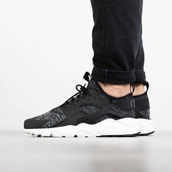Herren Schuhe sneakers Nike Air Huarache Run Ultra Br 833147 003