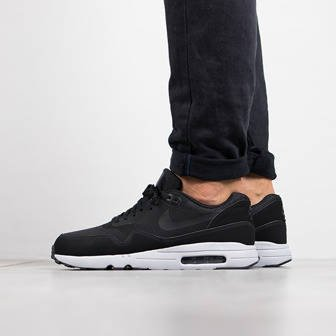 Herren Schuhe sneakers Nike Air Max 1 Ultra 2.0 Essential 875679 002