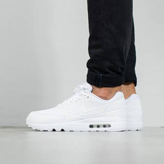 Herren Schuhe sneakers Nike Air Max 1 Ultra 2.0 Essential 875679 100