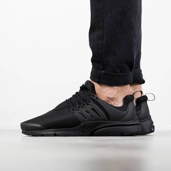 Herren Schuhe sneakers Nike Air Presto Essential 848187 011