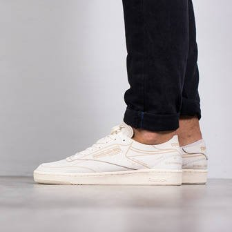 "Herren Schuhe sneakers Reebok Club C 85 ""Homage Pack"" BD1965"
