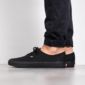 Herren Schuhe sneakers Vans Authentic EE3BKA