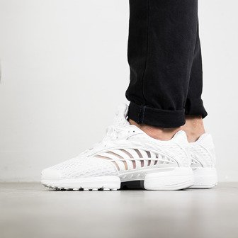 "Herren Schuhe sneakers adidas Originals Climacool 2 ""Footwear White"" BY8752"
