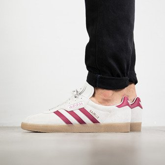 Herren Schuhe sneakers adidas Originals Gazelle Super BY9777