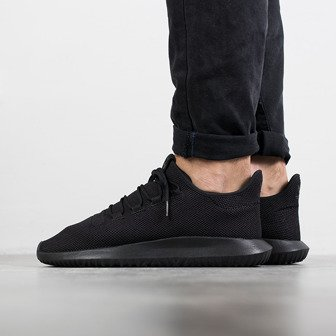 "Herren Schuhe sneakers adidas Originals Tubular Shadow ""All Black"" CG4562"