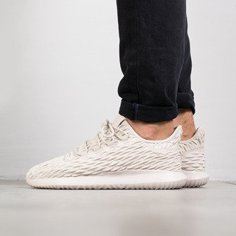 Herren Schuhe sneakers adidas Originals Tubular Shadow BB8820