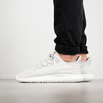 Herren Schuhe sneakers adidas Originals Tubular Shadow BY3570
