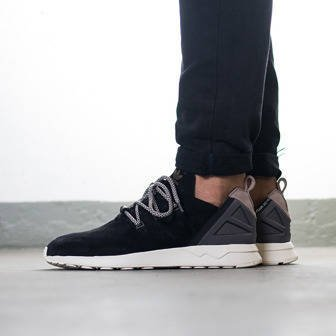Herren Schuhe sneakers adidas Originals ZX Flux Adv X BB1405