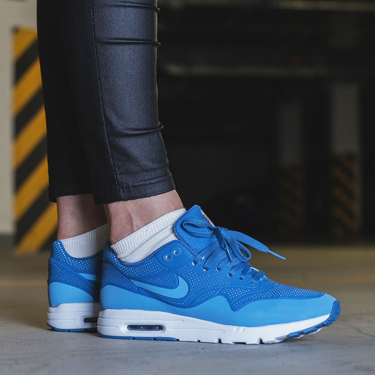 Nike Air Max 1 Ultra Moire Damen