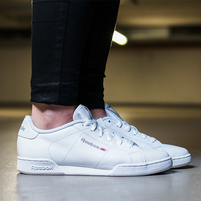 Reebok Casual Shoes Online