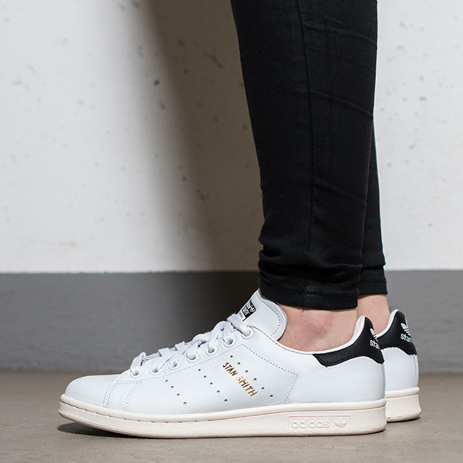 Stan Smith Damen