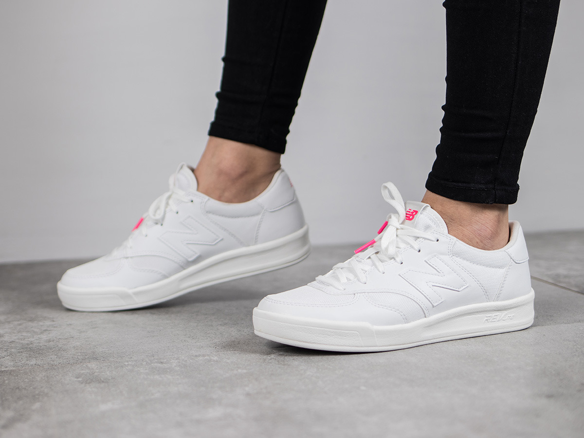 White Leather Shoes Online