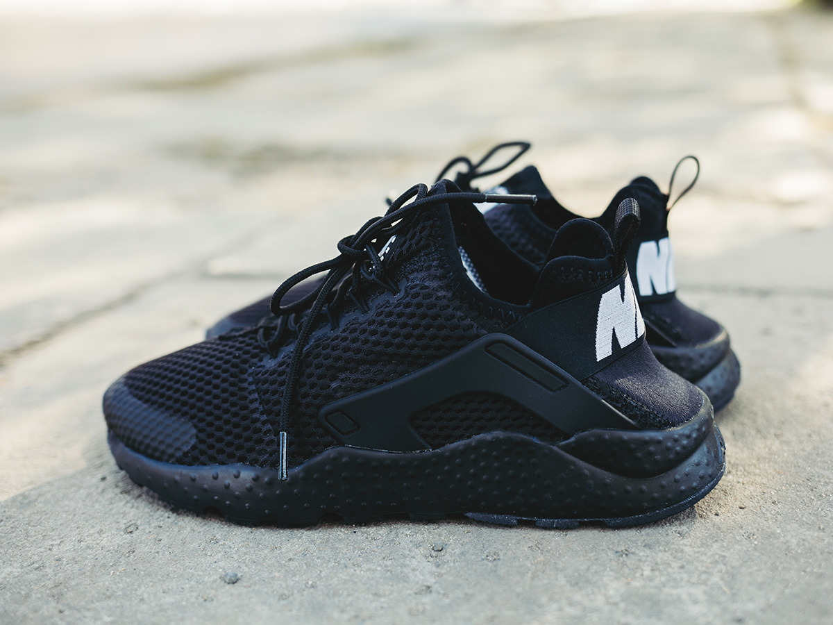 huarache nike damen run