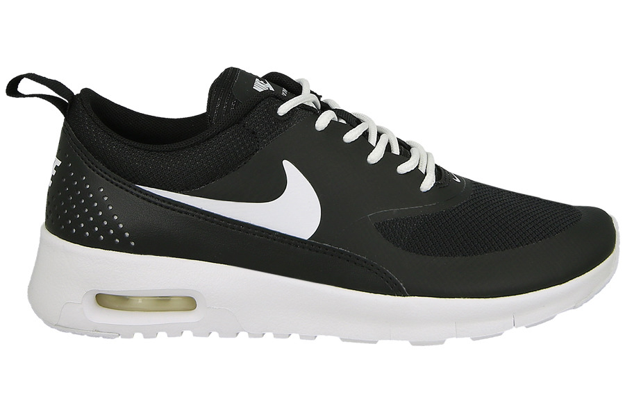 damen schuhe sneakers nike air max thea gs 814444 006. Black Bedroom Furniture Sets. Home Design Ideas
