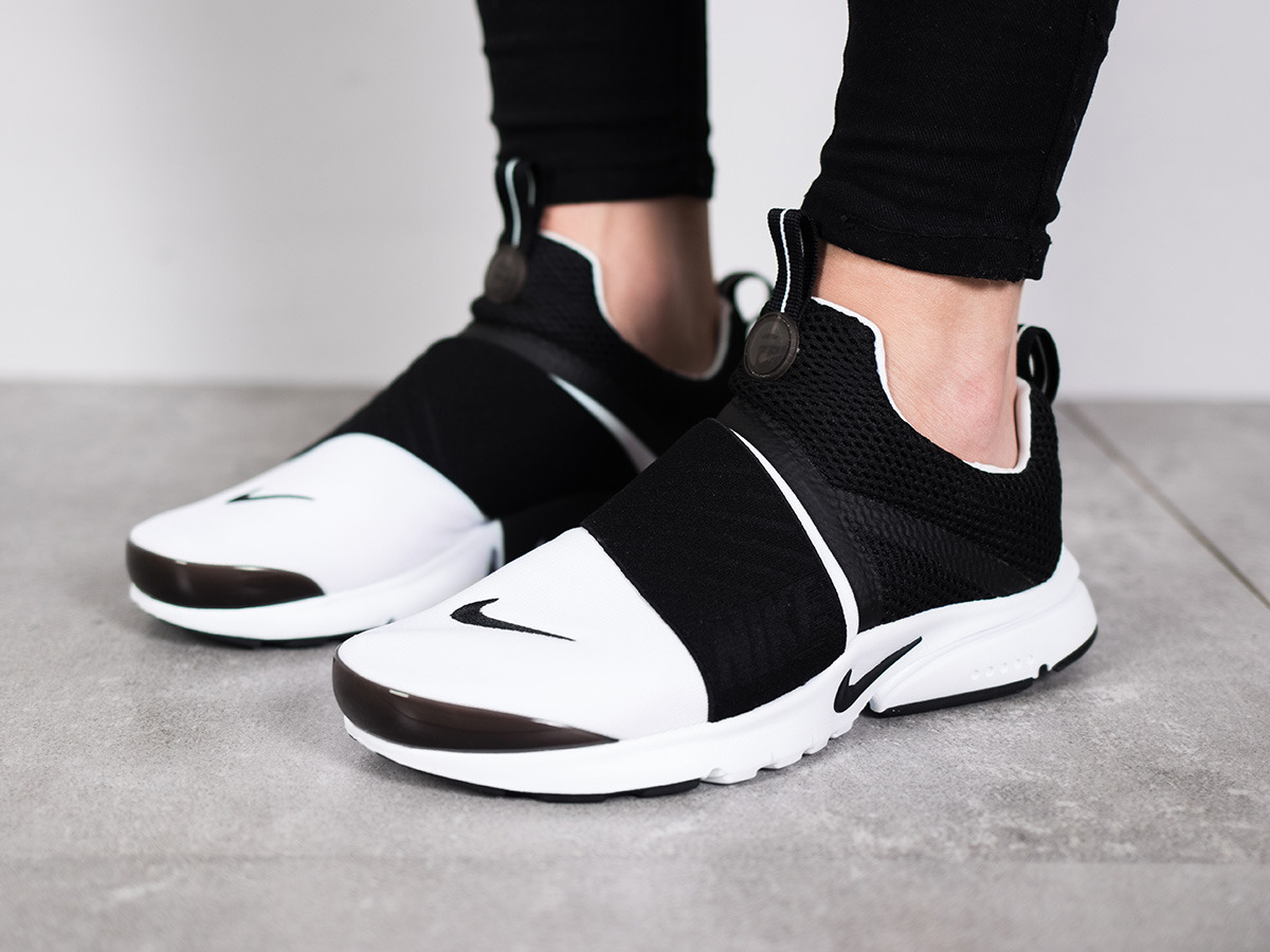 Nike Presto Running Shoes Online