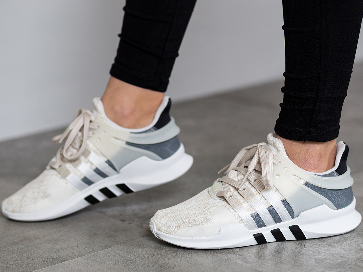Adidas Shoes Sale