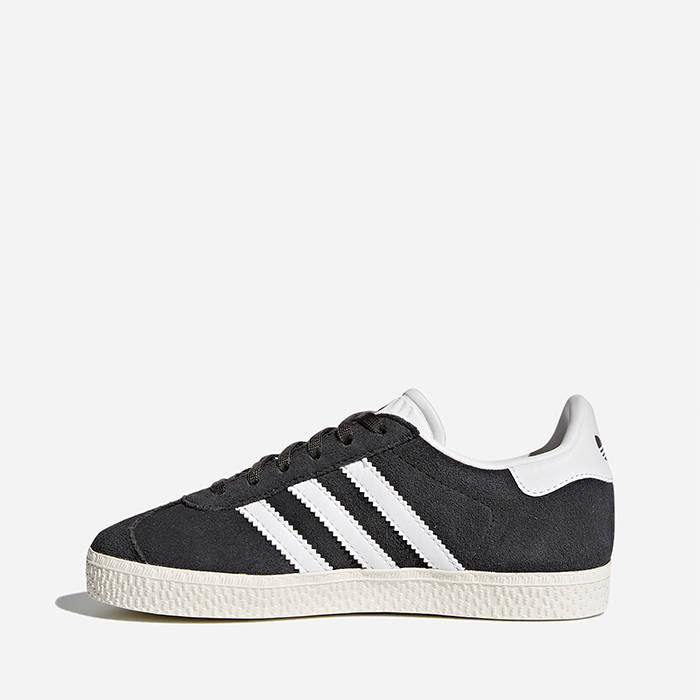 damen schuhe sneakers adidas originals gazelle bb2508. Black Bedroom Furniture Sets. Home Design Ideas