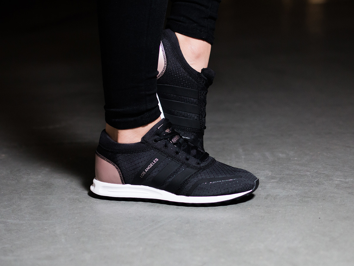 Adidas Originals Los Angeles Damen