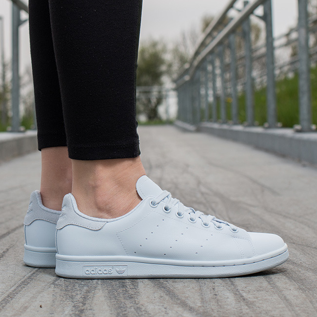 Images Of Adidas Shoes For Ladies