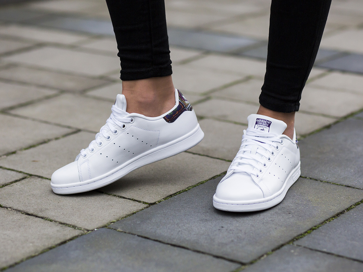 Y Adidas Shoes For Women