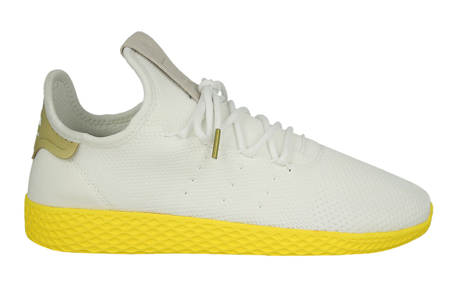 damen schuhe sneakers adidas originals x pharrell williams. Black Bedroom Furniture Sets. Home Design Ideas