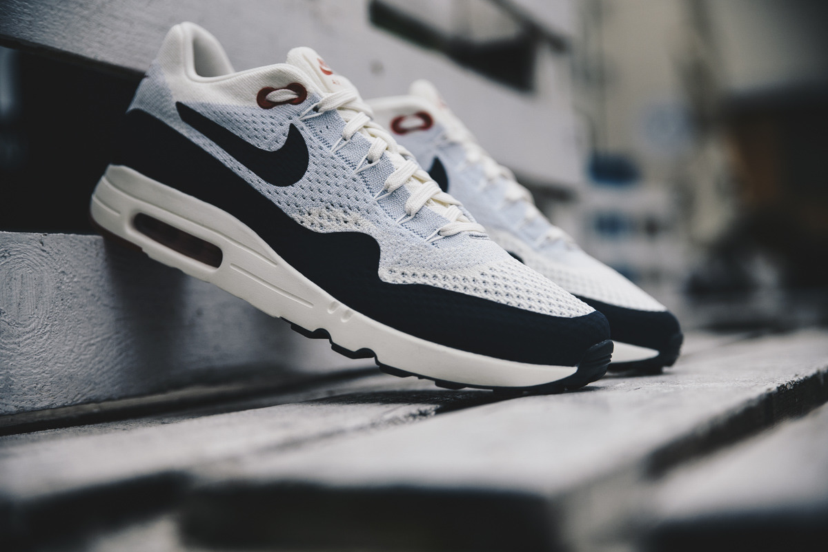 herren schuhe sneakers nike air max 1 essential 20