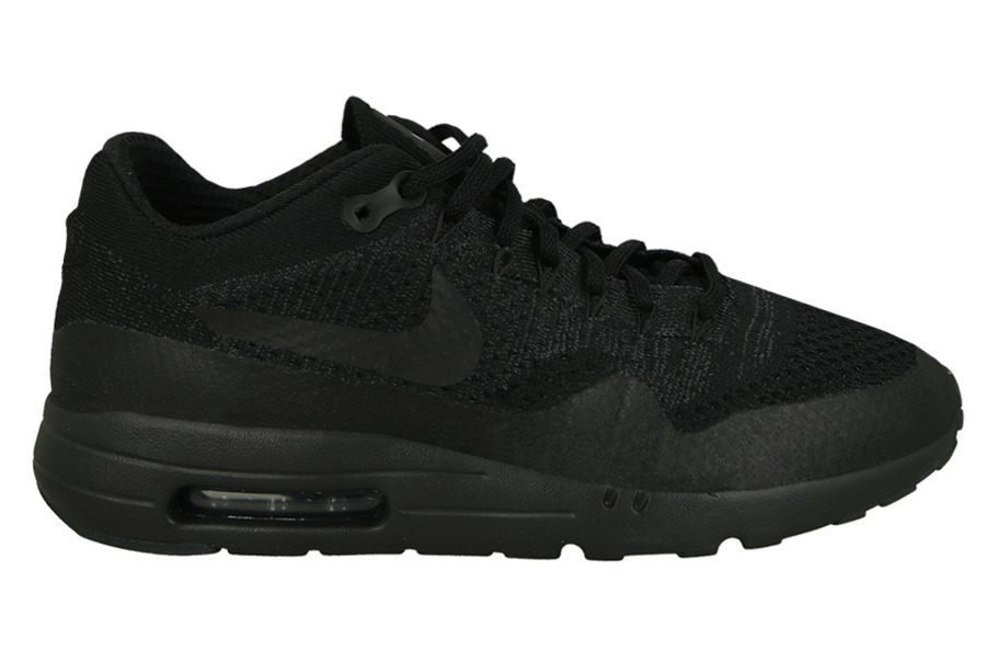 Air Max One Herren