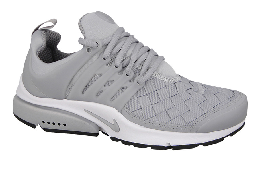 Nike Air Presto Herrenschuh