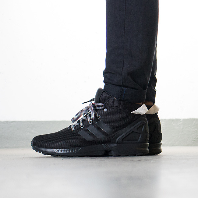 Zx Flux   Tr Shoes