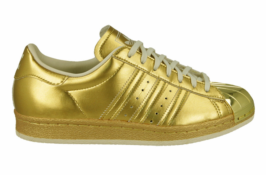 herren schuhe sneakers adidas superstar metallic pack. Black Bedroom Furniture Sets. Home Design Ideas