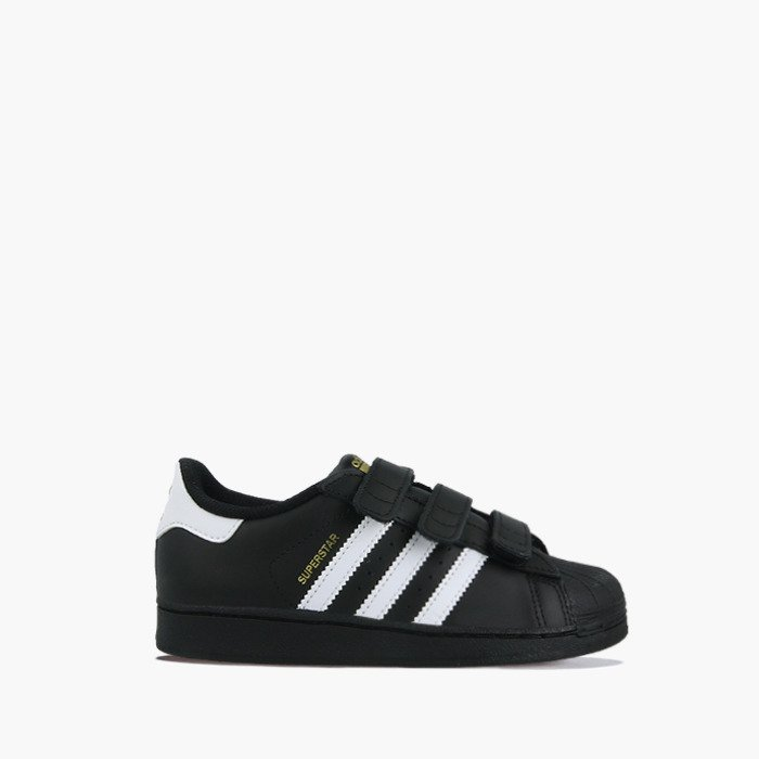 adidas superstar schuhe kinder