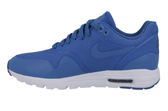 Nike Air Max Ultra Moire Damen