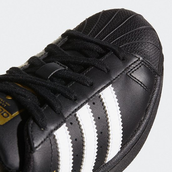 DAMEN SCHUHE SNEAKER ADIDAS ORIGINALS SUPERSTAR B23642