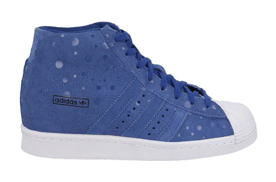 DAMEN SCHUHE SNEAKER ADIDAS ORIGINALS SUPERSTAR UP S81379