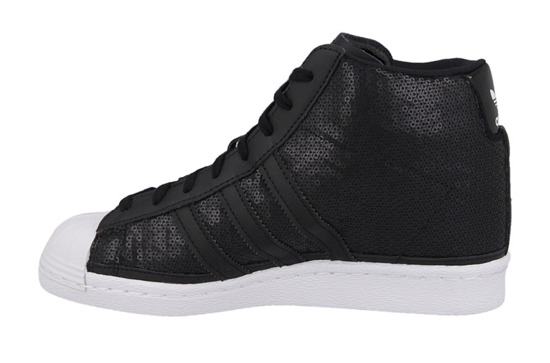 DAMEN SCHUHE SNEAKERS ADIDAS ORIGINALS SUPERSTAR UP S81380