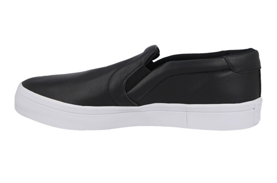 DAMEN SCHUHE SNEAKERS Adidas Originals CourtVantage Slip On S75167