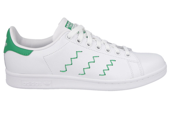 DAMEN SCHUHE SNEAKERS Adidas Originals Stan Smith S75139