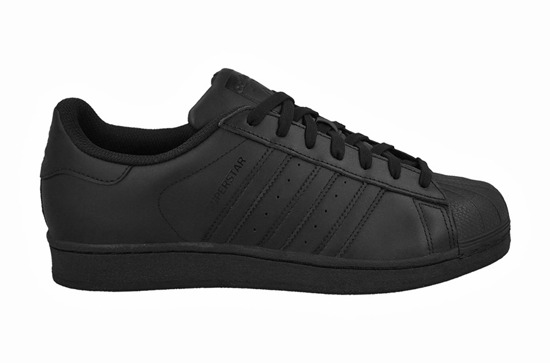 DAMEN SCHUHE SNEAKERS Adidas Originals Superstar AF5666