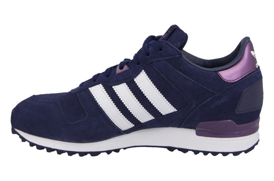DAMEN SCHUHE  SNEAKERS Adidas Originals ZX 700 B25713
