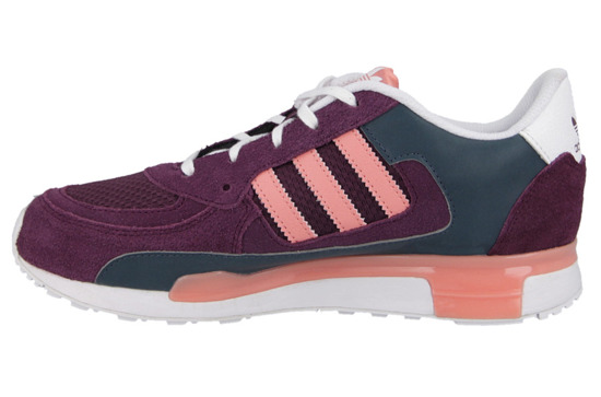 DAMEN SCHUHE SNEAKERS Adidas Originals ZX 850 B25563