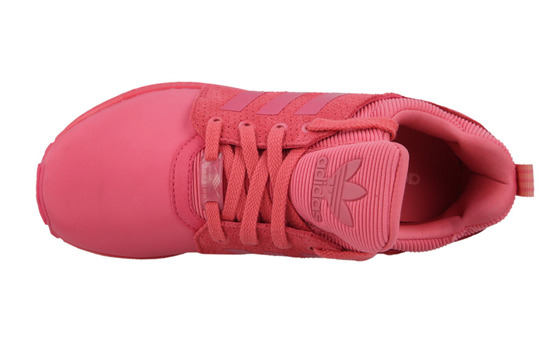 DAMEN SCHUHE SNEAKERS Adidas Originals ZX Flux NPS UPDT S78953