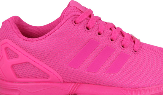 DAMEN SCHUHE SNEAKERS Adidas Originals Zx Flux S75490