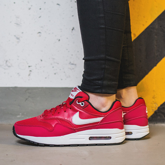 DAMEN SCHUHE SNEAKERS NIKE AIR MAX 1 (GS) 807602 601