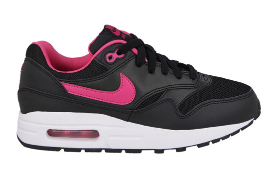 DAMEN SCHUHE SNEAKERS  NIKE AIR MAX 1 (GS) 807605 006